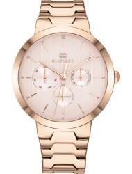 Наручные часы Tommy Hilfiger 1782076, стоимость: 11890 руб.