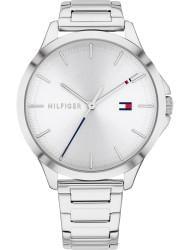 Наручные часы Tommy Hilfiger 1782085, стоимость: 8390 руб.