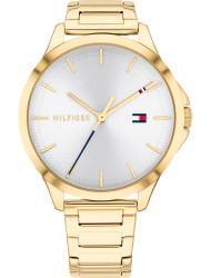 Наручные часы Tommy Hilfiger 1782086, стоимость: 9090 руб.