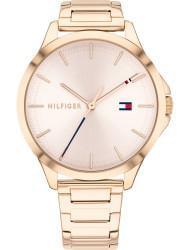 Наручные часы Tommy Hilfiger 1782087, стоимость: 9090 руб.