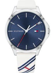 Наручные часы Tommy Hilfiger 1782089, стоимость: 6290 руб.