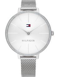 Наручные часы Tommy Hilfiger 1782113, стоимость: 10920 руб.