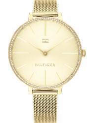 Наручные часы Tommy Hilfiger 1782114, стоимость: 12320 руб.