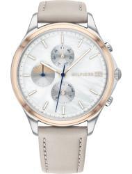 Наручные часы Tommy Hilfiger 1782118, стоимость: 13790 руб.