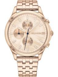Часы Tommy Hilfiger 1782120, стоимость: 13790 руб.