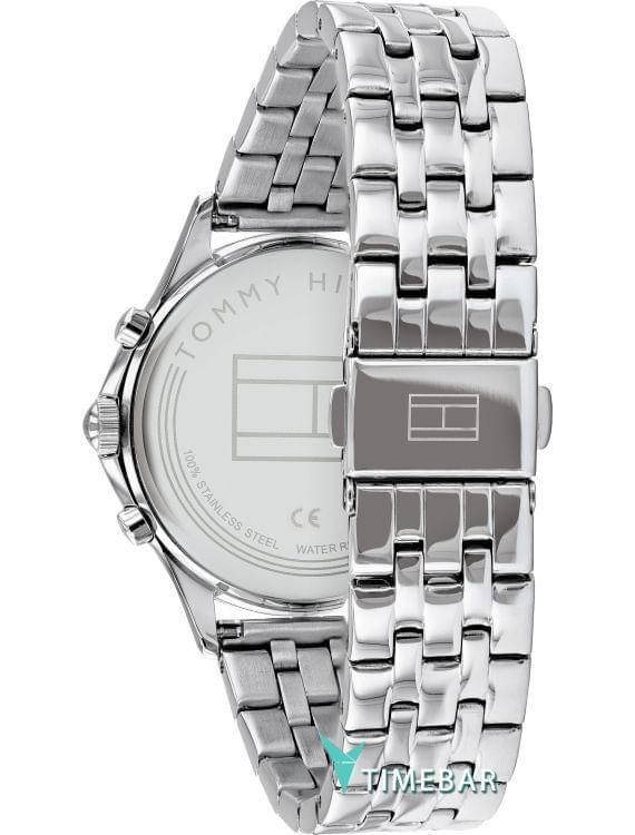 Наручные часы Tommy Hilfiger 1782122, стоимость: 13790 руб.. Фото №3.
