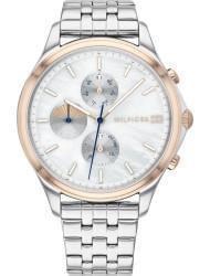 Наручные часы Tommy Hilfiger 1782122, стоимость: 13790 руб.