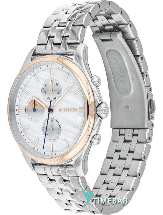 Наручные часы Tommy Hilfiger 1782122, стоимость: 13790 руб.. Фото №2.