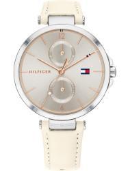 Наручные часы Tommy Hilfiger 1782123, стоимость: 9790 руб.