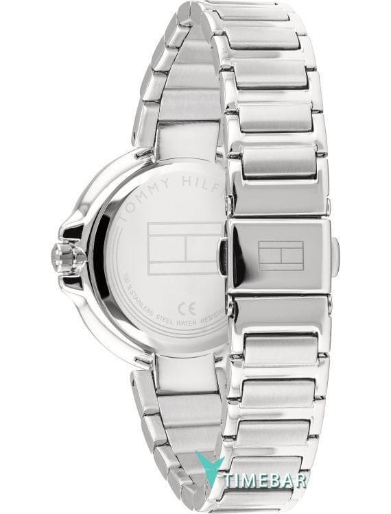 Наручные часы Tommy Hilfiger 1782126, стоимость: 10490 руб.. Фото №3.