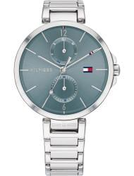 Наручные часы Tommy Hilfiger 1782126, стоимость: 10490 руб.