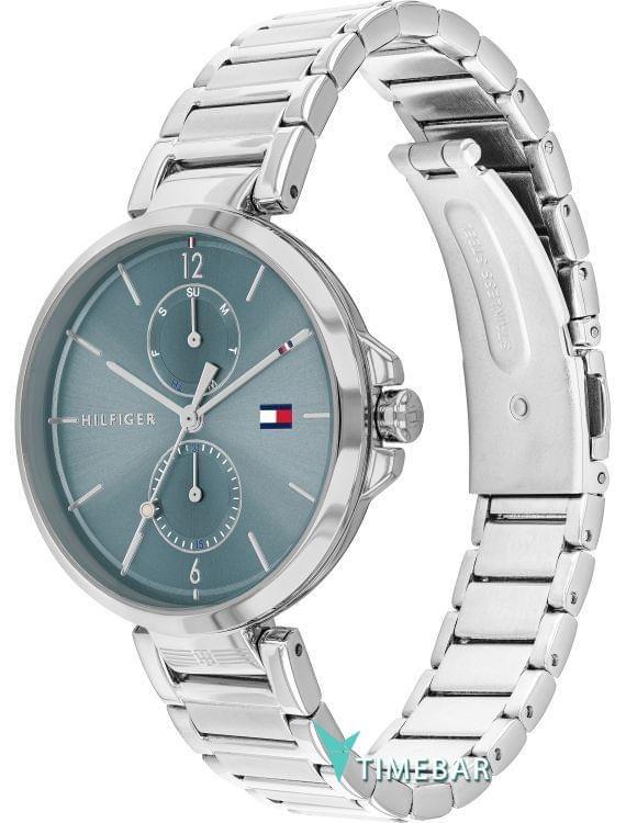 Наручные часы Tommy Hilfiger 1782126, стоимость: 10490 руб.. Фото №2.