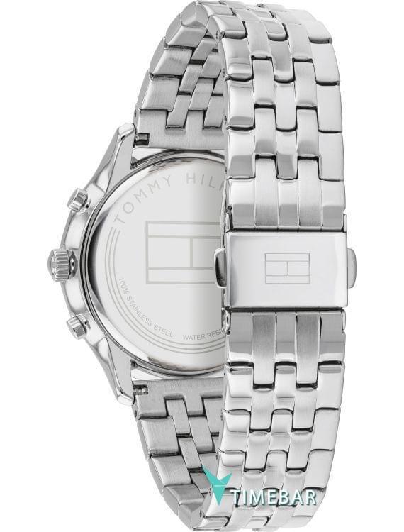 Часы Tommy Hilfiger 1782132, стоимость: 11620 руб.. Фото №3.