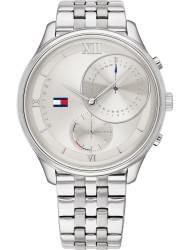 Наручные часы Tommy Hilfiger 1782132, стоимость: 11620 руб.