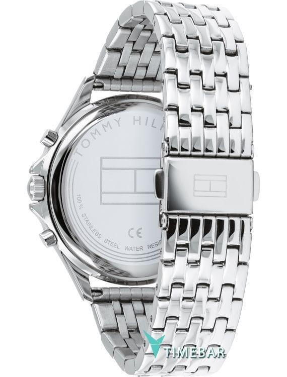 Наручные часы Tommy Hilfiger 1782141, стоимость: 11190 руб.. Фото №3.
