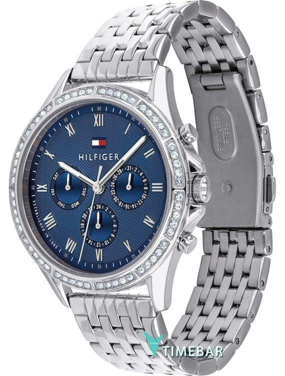 Наручные часы Tommy Hilfiger 1782141, стоимость: 11190 руб.. Фото №2.