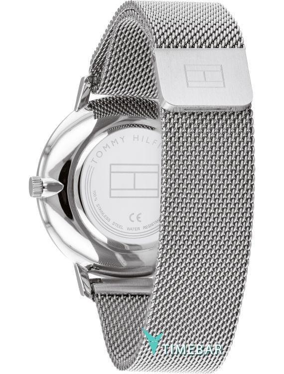 Наручные часы Tommy Hilfiger 1782148, стоимость: 7690 руб.. Фото №3.