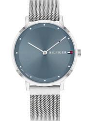 Наручные часы Tommy Hilfiger 1782148, стоимость: 7690 руб.