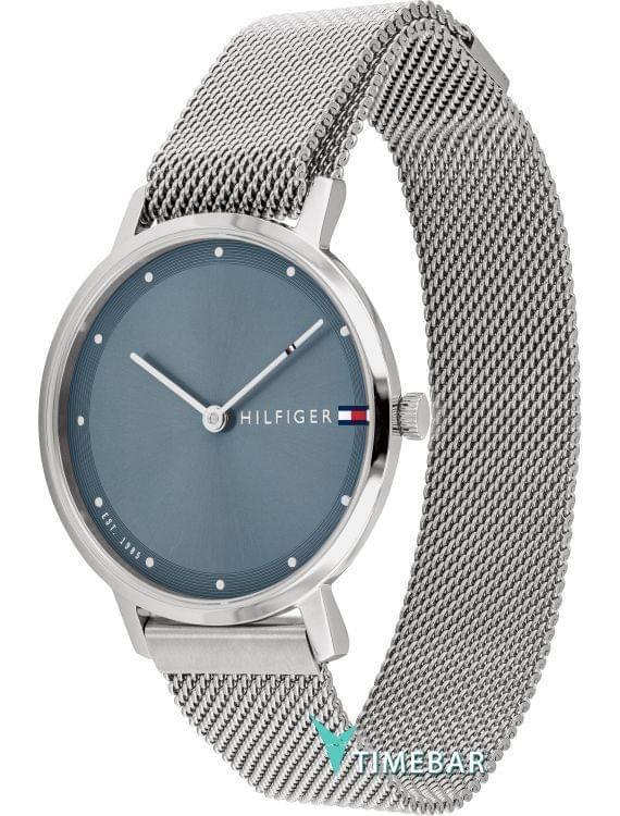 Наручные часы Tommy Hilfiger 1782148, стоимость: 7690 руб.. Фото №2.