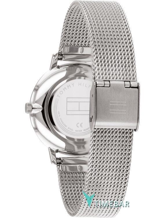 Наручные часы Tommy Hilfiger 1782151, стоимость: 9090 руб.. Фото №3.