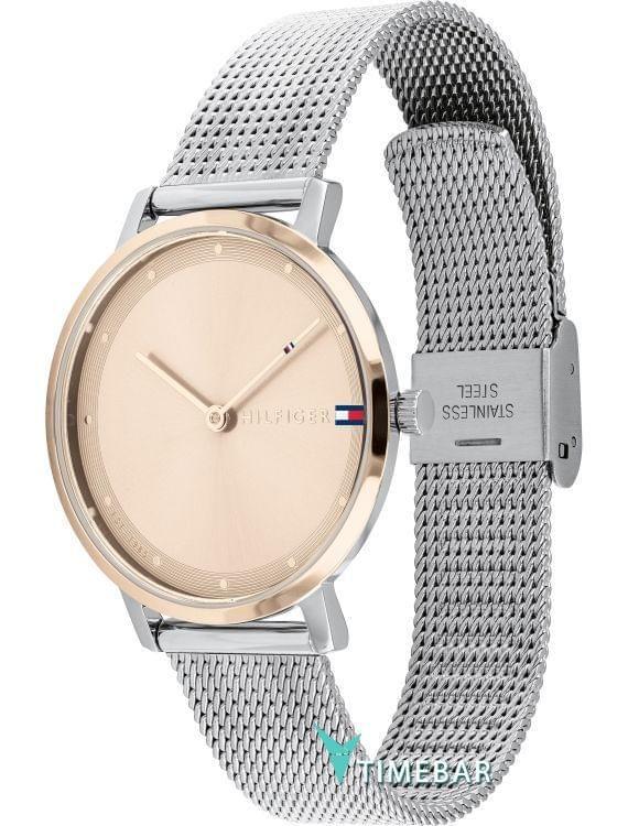 Наручные часы Tommy Hilfiger 1782151, стоимость: 9090 руб.. Фото №2.