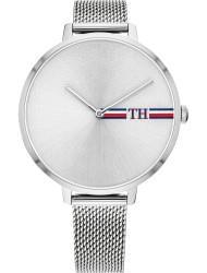 Наручные часы Tommy Hilfiger 1782157, стоимость: 7690 руб.