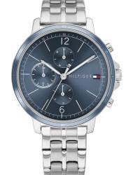 Наручные часы Tommy Hilfiger 1782188, стоимость: 12320 руб.