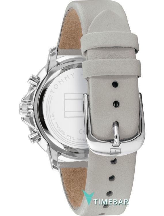 Наручные часы Tommy Hilfiger 1782191, стоимость: 11550 руб.. Фото №3.
