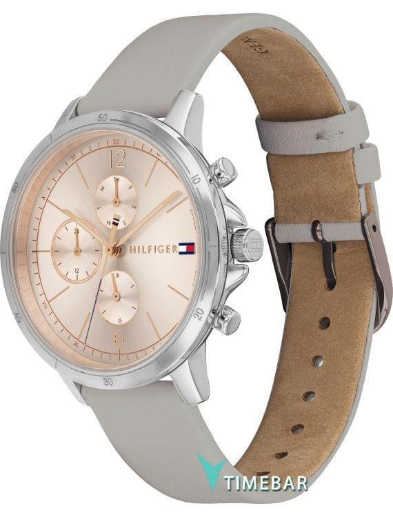 Наручные часы Tommy Hilfiger 1782191, стоимость: 11550 руб.. Фото №2.