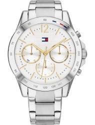 Наручные часы Tommy Hilfiger 1782194, стоимость: 12320 руб.