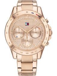 Наручные часы Tommy Hilfiger 1782197, стоимость: 14840 руб.