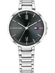 Наручные часы Tommy Hilfiger 1782204, стоимость: 10010 руб.