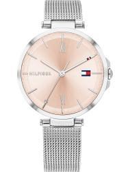 Наручные часы Tommy Hilfiger 1782206, стоимость: 10010 руб.