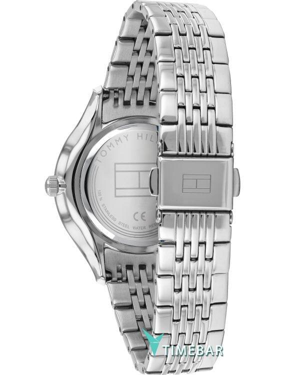 Наручные часы Tommy Hilfiger 1782210, стоимость: 10010 руб.. Фото №3.