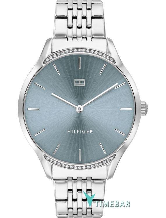 Часы Tommy Hilfiger 1782210, стоимость: 9450 руб.