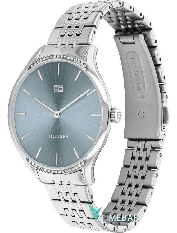 Часы Tommy Hilfiger 1782210, стоимость: 9450 руб.. Фото №2.