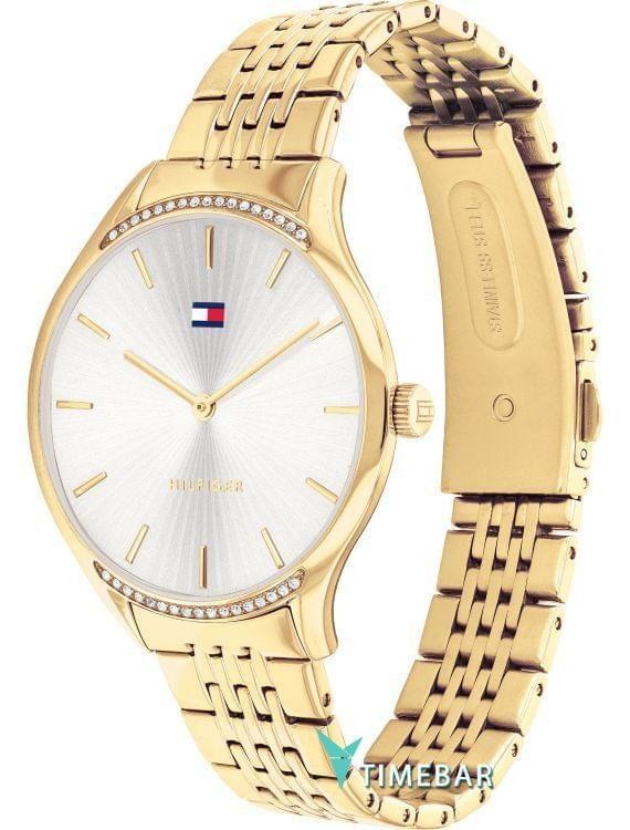 Часы Tommy Hilfiger 1782211, стоимость: 10920 руб.. Фото №2.