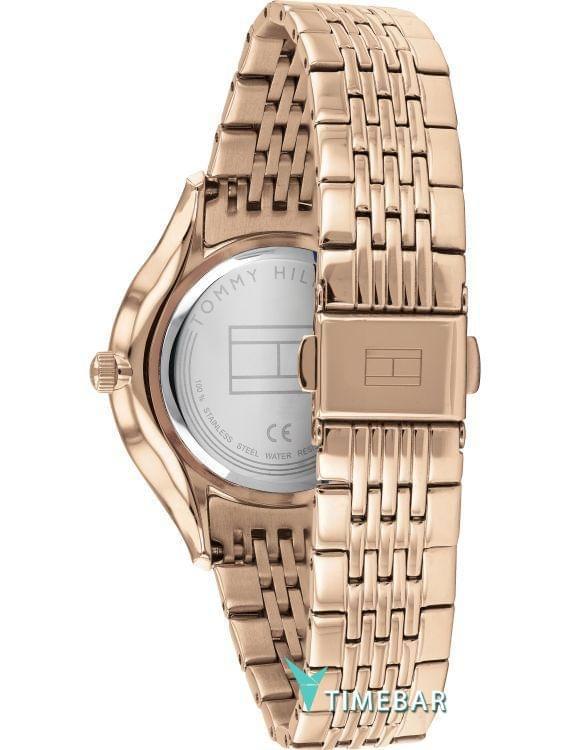 Наручные часы Tommy Hilfiger 1782212, стоимость: 11550 руб.. Фото №3.