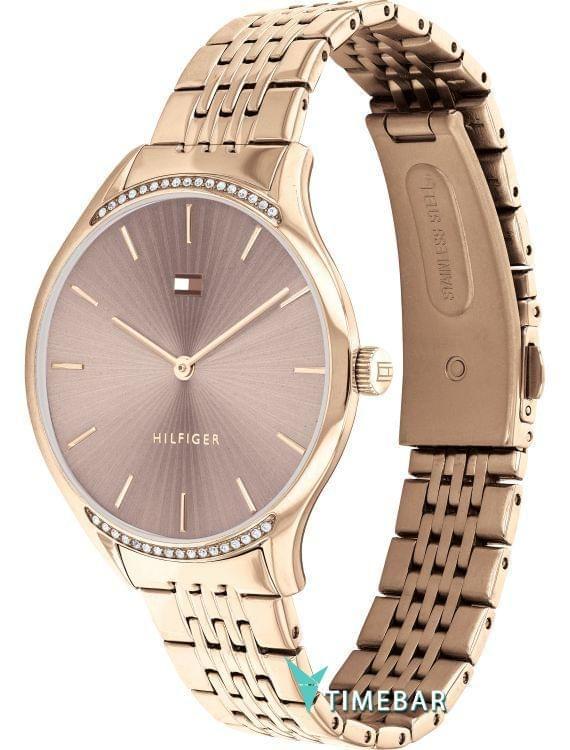 Наручные часы Tommy Hilfiger 1782212, стоимость: 11550 руб.. Фото №2.