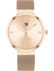 Наручные часы Tommy Hilfiger 1782218, стоимость: 11550 руб.