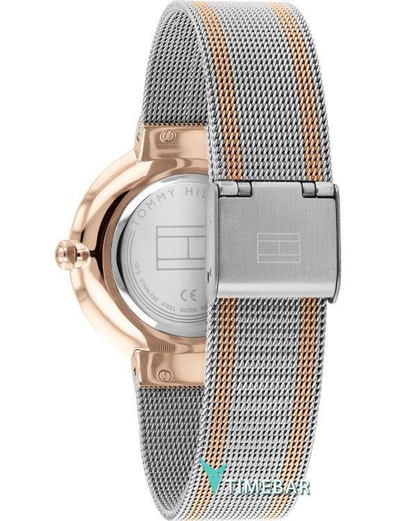 Наручные часы Tommy Hilfiger 1782221, стоимость: 11550 руб.. Фото №3.