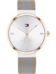 Часы Tommy Hilfiger 1782221, стоимость: 10920 руб.