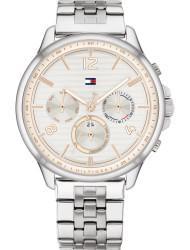 Наручные часы Tommy Hilfiger 1782222, стоимость: 12950 руб.