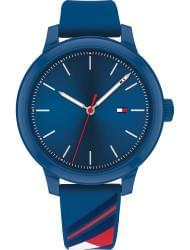 Наручные часы Tommy Hilfiger 1782232, стоимость: 5950 руб.