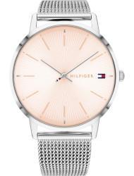 Наручные часы Tommy Hilfiger 1782244, стоимость: 9170 руб.