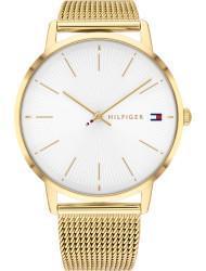 Наручные часы Tommy Hilfiger 1782245, стоимость: 10920 руб.