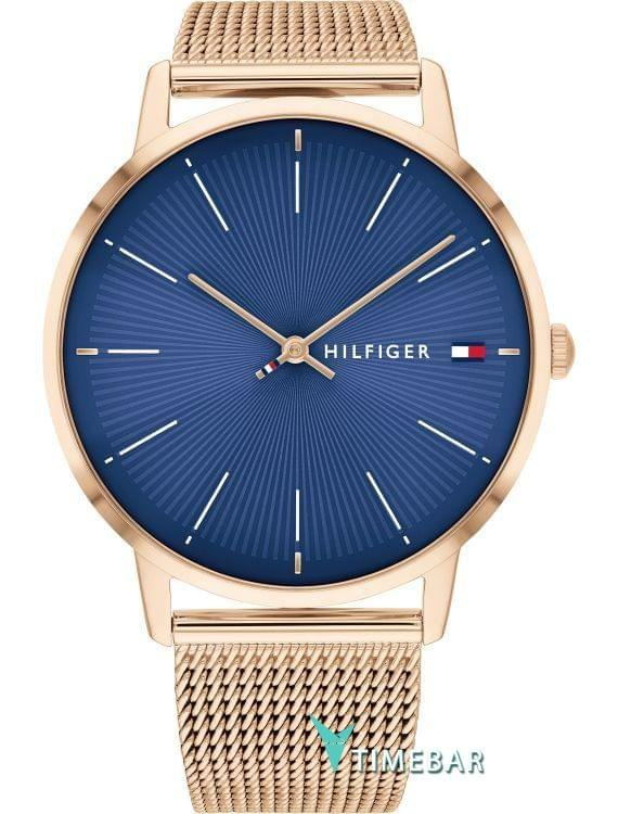 Часы Tommy Hilfiger 1782246, стоимость: 10920 руб.