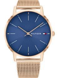 Наручные часы Tommy Hilfiger 1782246, стоимость: 10920 руб.