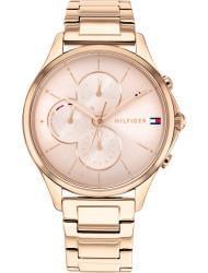 Наручные часы Tommy Hilfiger 1782259, стоимость: 13790 руб.