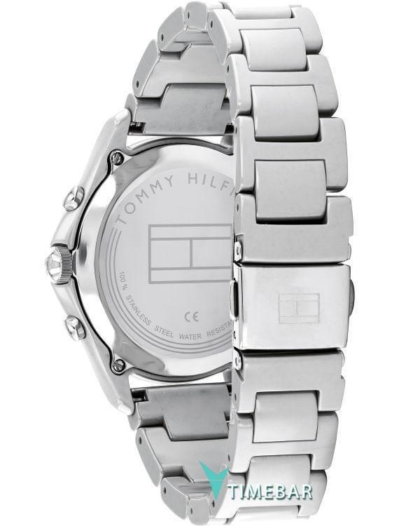 Часы Tommy Hilfiger 1782263, стоимость: 12320 руб.. Фото №3.